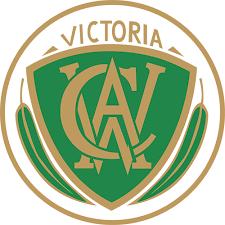 CWA Vic