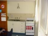 kitchen14-300x225