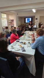 RC Afternoon TEa March 2019 b