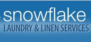 SnowflakeLinenLaundryServices